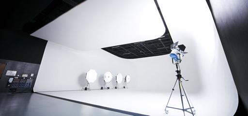 studio3-nav-512×240