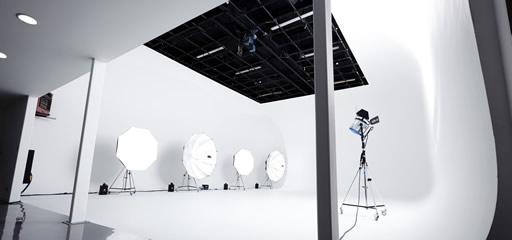 studio6-nav-512×240